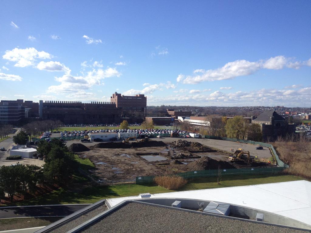 EMK-Construction-11-30-2011-3