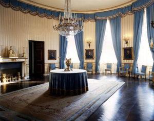 blue-room-kennedy
