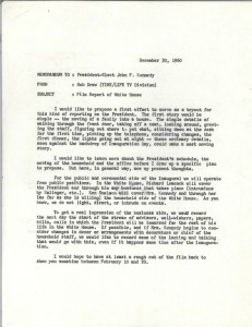 JFKCAMP1960-1053-014-p0008