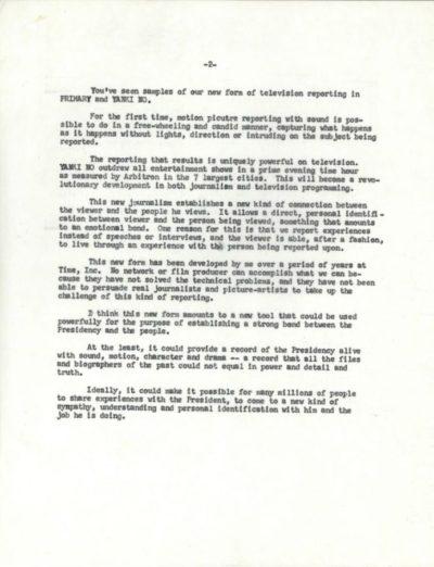 JFKCAMP1960-1053-014-p0009