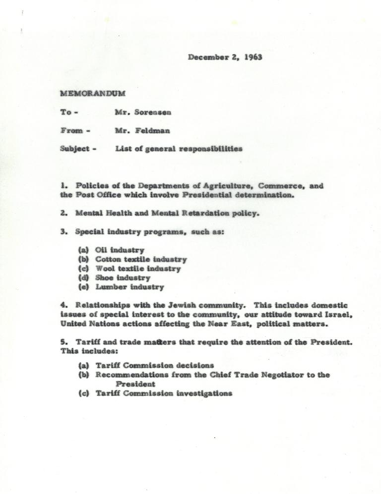 the administrative roles of the president the congress and the private interest groups in the united The federal communications commission regulates interstate and international communications by radio, television, wire, satellite and cable in all 50 states, the district of columbia and us territories an independent us government agency overseen by congress, the commission is the united states' primary authority for communications law .